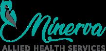 Ui Minerva Logo